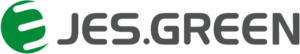 JES-Green Logo